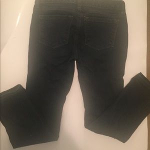 LOFT Jeans - Ann Taylor Jeans